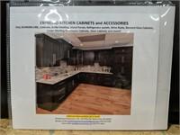 Expresso 14pc Kitchen Set