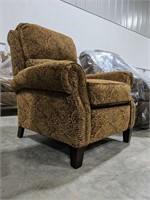 Lane decorative upholstered chair