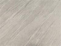 Florim Tile Galaxy Hazelnut 18x36