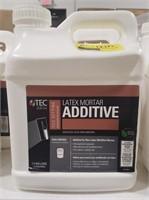 Tec Skill Set - Latex Mortar Additive