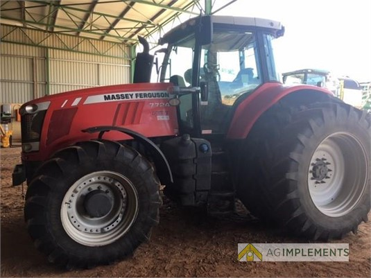 2016 Massey-ferguson other Ag Implements - Farm Machinery for Sale