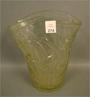 JACK WILSON PHOENIX & CONSOLIDATED ART GLASS AUCTION