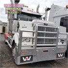 2009 Western Star 4964FXC Prime Mover