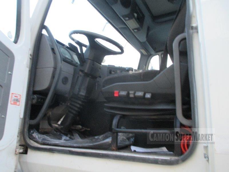 Astra HD7-C 84.45 Usato 2002 Emilia-Romagna