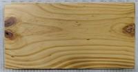Viking hardwood floor smooth natural pine