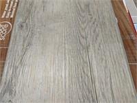 Floorscore Long pine waterproof 28.84 sft. Each