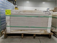 Florim tile Stratos silver 18x36