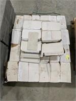 Stoneware Creme Brulee 6x12