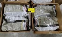 Tec power grout thd550 10 lb bag Silverado