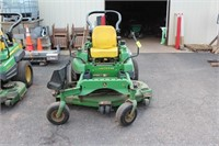 Landscaping Equipment Online Auction - Lansdale, PA