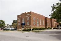 45 Etna Ave, Huntington, IN 46750
