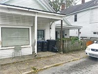 311-313 Wallace Avenue Frankfort KY