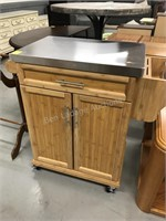 November Furniture & Household Auction **ONLINE ONLY**