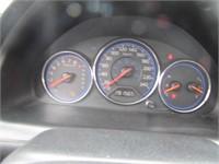 2005 HONDA CIVIC 281 563 KMS