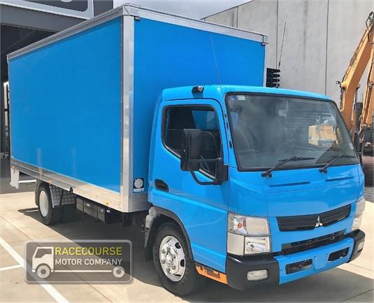 2012 Mitsubishi other Racecourse Motor Company  - Trucks for Sale