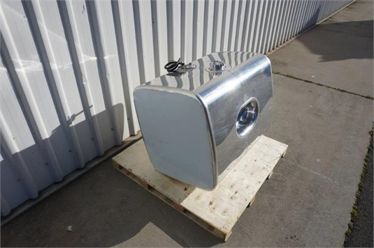 0 Kenworth 360Ltr Fuel Tank - Parts & Accessories for Sale