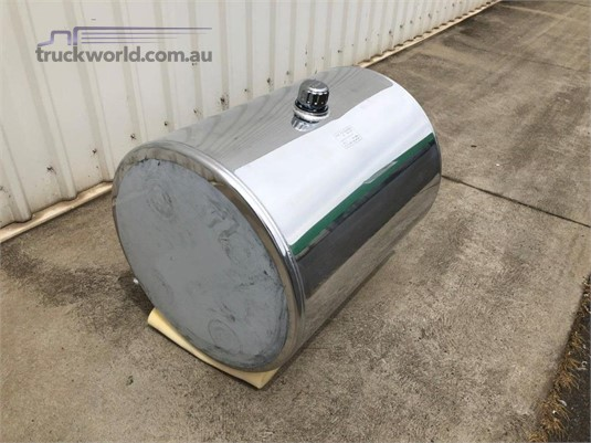 0 Kenworth Hydraulic Oil Tank - Parts & Accessories for Sale
