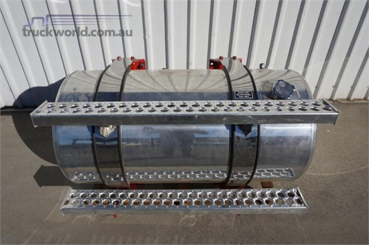 0 Western Star 379Ltr Fuel Tank - Parts & Accessories for Sale
