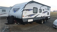 111919 Trucks & Auto Pasco Promo Sale