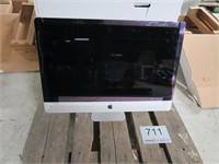 3932 NET: RESTPARTI APPLE iMAC i7 MOMSFRI (RANDERS)