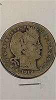 Coins and Currency Mid November 2019 Online Auction
