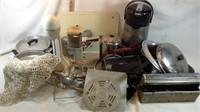 Miller Welder Generator, Shop Items, Harley Davidson Parts