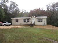 114 Lazy Acres Road, Malvern, AR - Real Estate Only