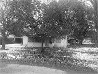 The Bob & Mary McLain Family Real Estate Online Only Auction