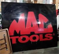 Car Lift, Tools & More Auction