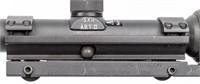 M14/M1A  ARTII Scope and Accessories