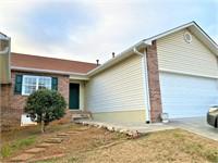 The Idom Real Estate Auction of Lenoir City, TN