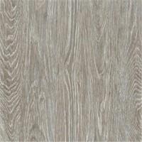 Limed Oak Werzalit Table Top -Qty 24