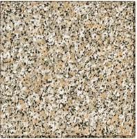Granite Werzalit Table Top -Qty 83