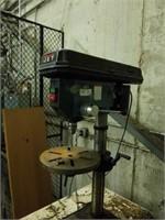Jet Drill Press JDP 14J