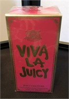 Viva La Juicy (NIP), Floral Canvas and much more