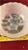 Vintage Arizona Souvenir Ceramics and More