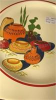 Homer Laughlin Mexicana Ceramic Kitchenware