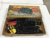 65 Ford Thunderbird, Vintage Toys, Antiques, Furniture and M
