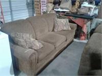 Barnhart Estate Online Only Auction