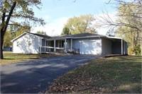 1336 Vercliff Drive, Carbondale, IL