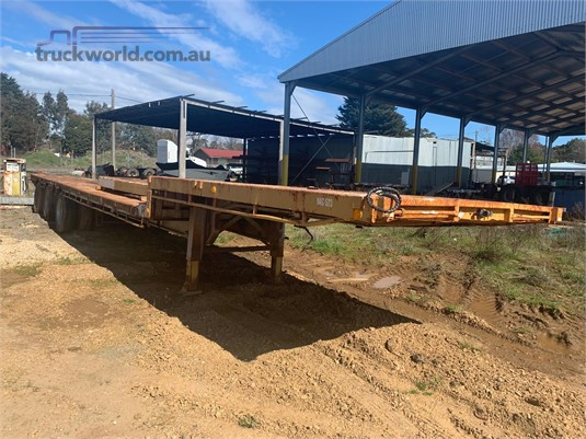 1900 Gitsham other - Trailers for Sale