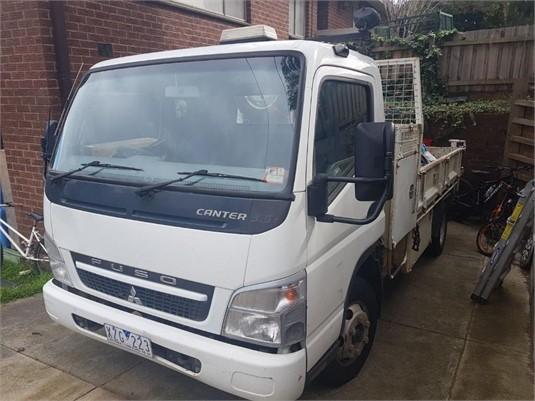 2010 Mitsubishi other - Trucks for Sale