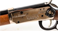 Gun Winchester 94 Teddy Roosevelt 30-30