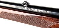 Gun Winchester Model 88 Lever Action Rifle 308 WIN