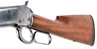 Gun Winchester Model 1892 Lever Action in 25-20