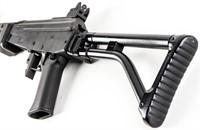 Gun Century Arms Golani Sporter Rifle in 223 REM