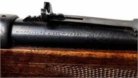 Gun Savage Model 99 Lever Action Rifle 300 Savage