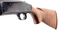 Gun Mossberg 500 Pump Action Shotgun in 12 GA