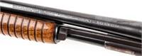 Gun Winchester Model 42 Pump Action Shotgun in 410