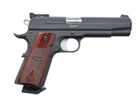 December 2019 Firearms Auction
